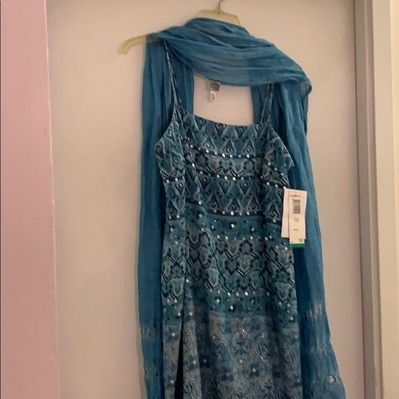 Positive Attitude Dresses & Skirts - Dress